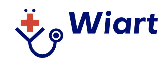 Wiart Medical Center